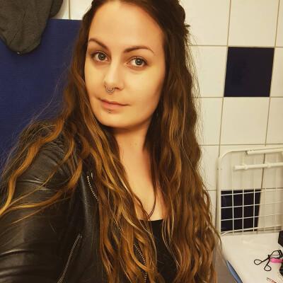Jennifer zoekt een Huurwoning / Kamer in Zwolle