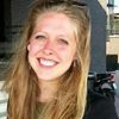 Joyce zoekt een Huurwoning / Appartement / Studio in Zwolle