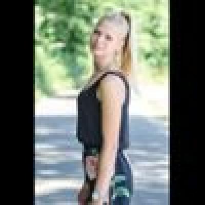 Kimberly Dobber zoekt een Appartement / Huurwoning / Kamer / Studio in Zwolle