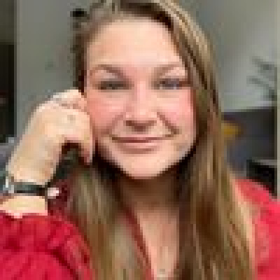 Charlotte zoekt een Huurwoning / Appartement in Zwolle