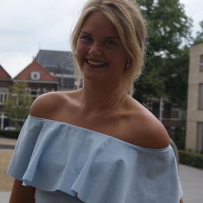 Elsbeth zoekt een Kamer in Zwolle