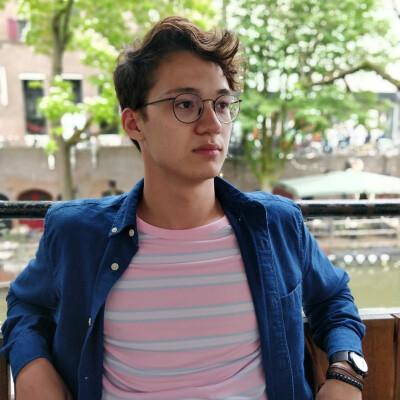 Stefan zoekt een Appartement in Zwolle