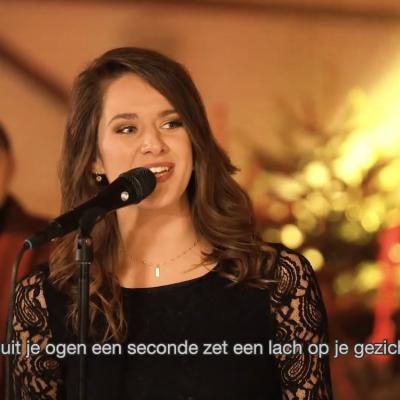 Joanne van der Lugt zoekt een Appartement / Studio in Zwolle