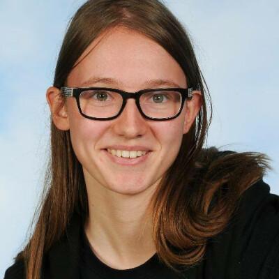 iris zoekt een Huurwoning in Zwolle