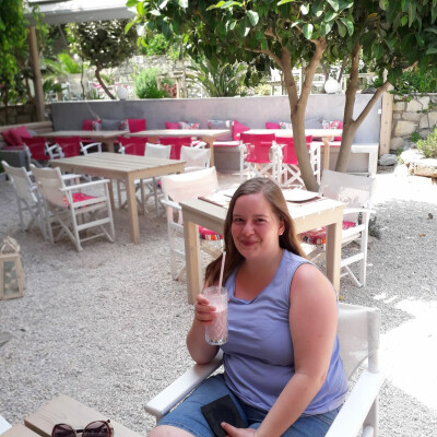 Margo is looking for an Apartment / Rental Property / Room / Studio in Zwolle